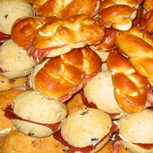 Mini---Sandwiches