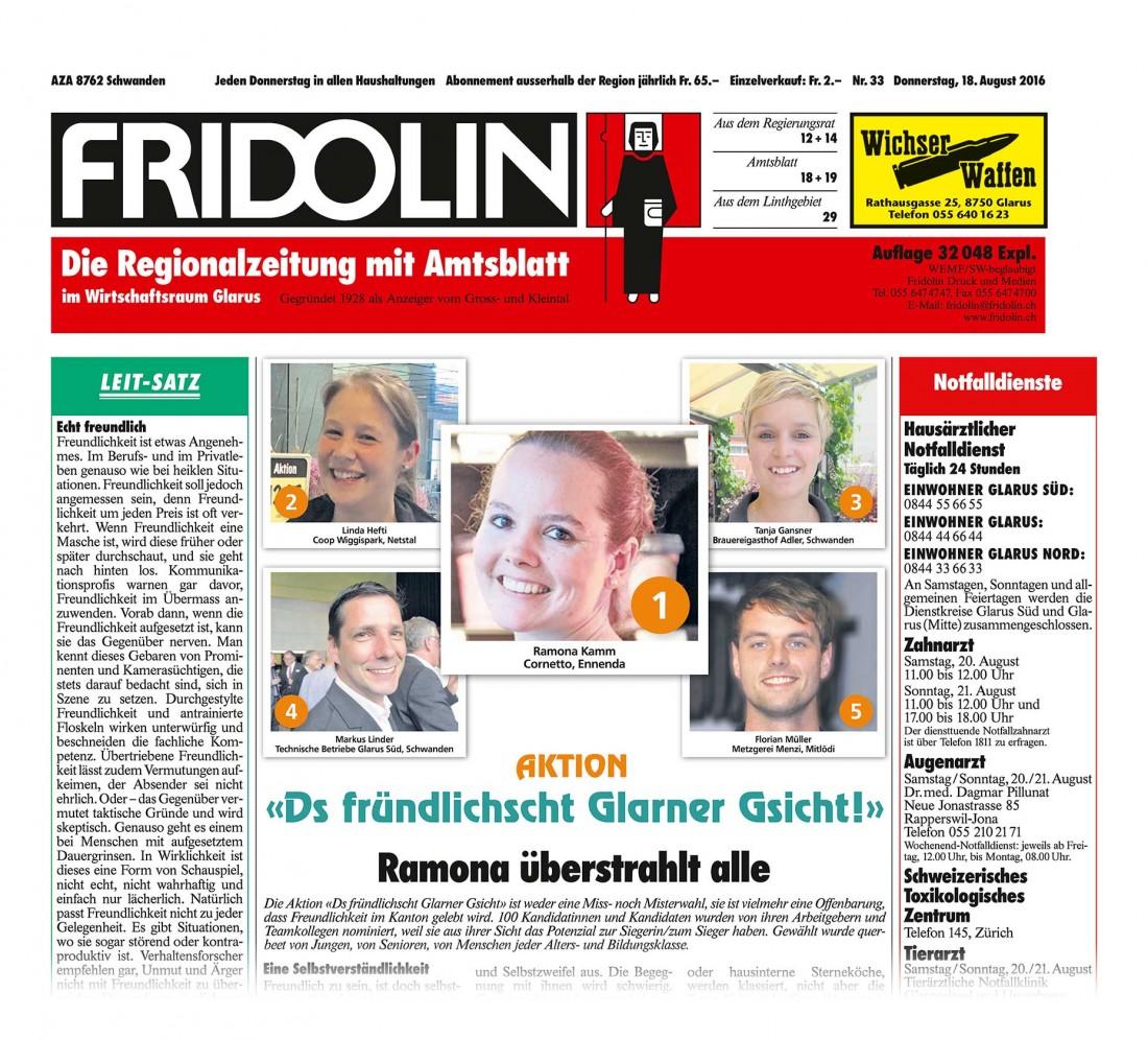 Fridolin-Titelseite_halb