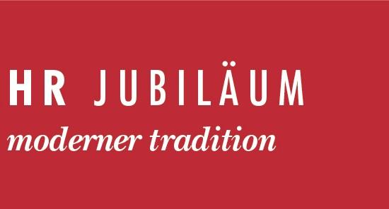 161209_Cornetto_Glarus24_Jubilaeum
